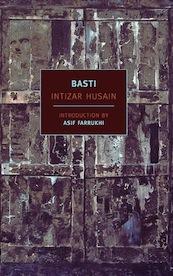 basti-from-new-york-review-books_original