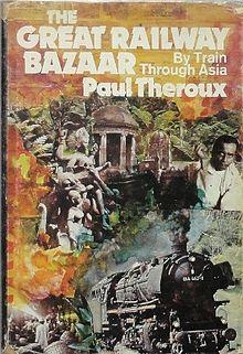 220px-TheGreatRailwayBazaar
