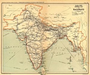 1227px-India_railways1909a